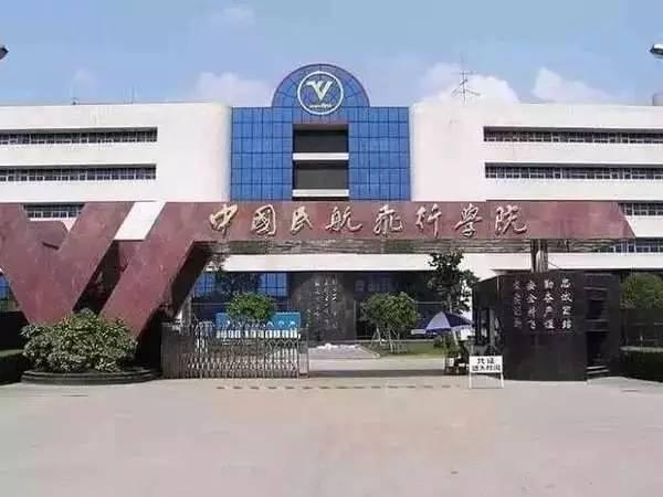 中国大学之 最 排行榜,都是你最感兴趣的 快来看看有孩子想去的吗