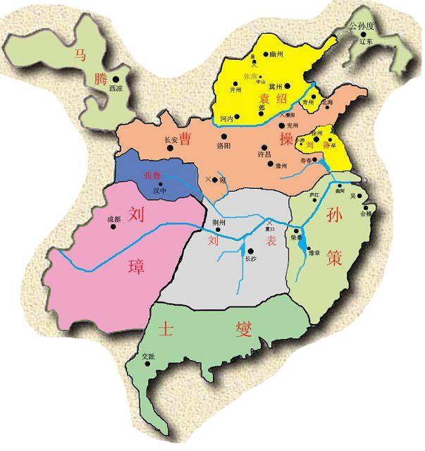 三国面积和人口_图瓦卢面积和人口