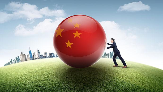http://www.reviewcode.cn/yunweiguanli/109532.html