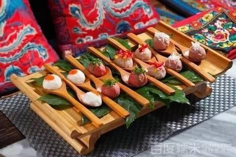 鹅卵���9�(yg�_暑期大放价,约惠总动员,沈阳滇草香三店联动,5.8折钜惠