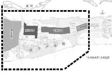 郑州gdp_惊人 港区速度 怎样炼成 看郑州检察机关新探索
