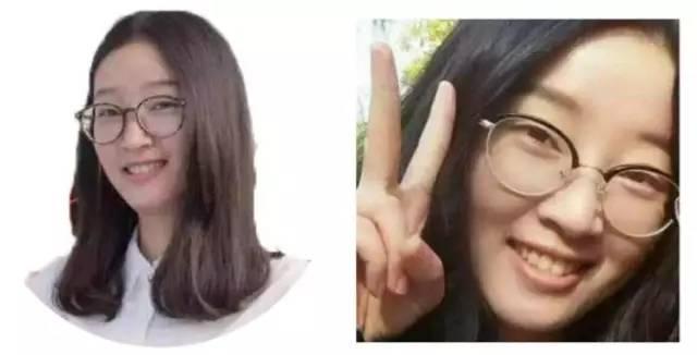 27岁北大美女学者在美失踪:有一种安全感,叫我在亚博在线娱乐手机版--任意三数字加yabo.com直达官网