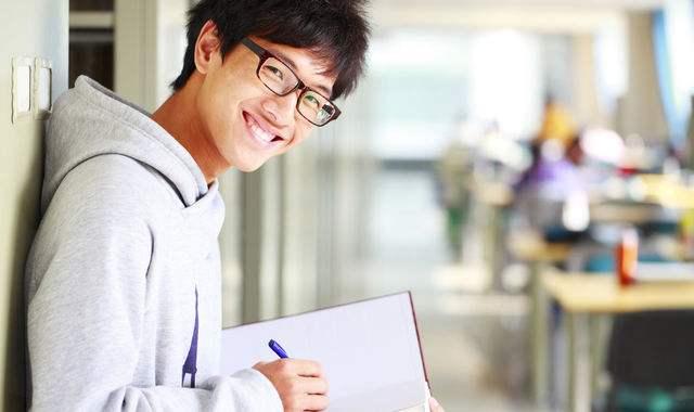 本科生去日本留学的四种升学路线