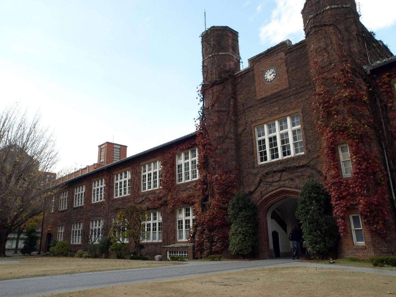 大学��`a�.9i*y�!��,_留学资讯—日本大学院怎么申请?研究生都做什么?