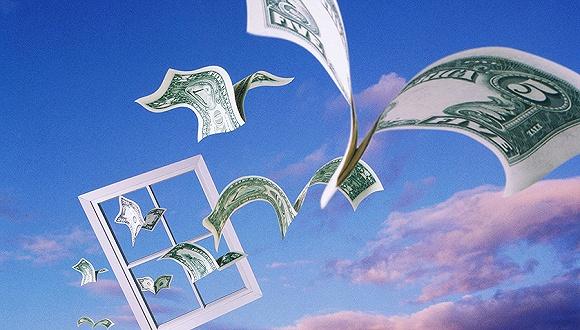 青岛海尔股份全流通 获取巨额收益后外资会退出吗?