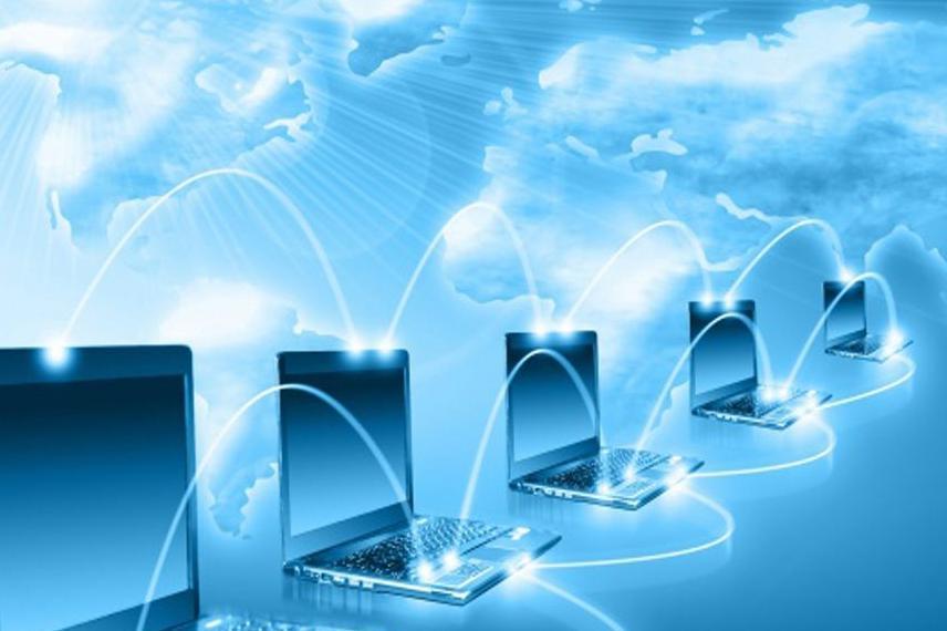呼叫中心系统的任何小问题都会激起企业客服中心的千层浪.