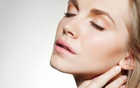 激素脸,依赖性皮炎,裸脸真的能治愈吗?图片
