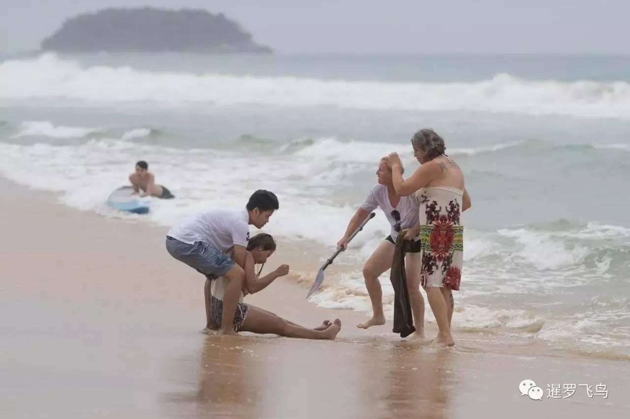 武汉一女子跳江拒救溺亡 留下几个月大女婴-搜狐新闻