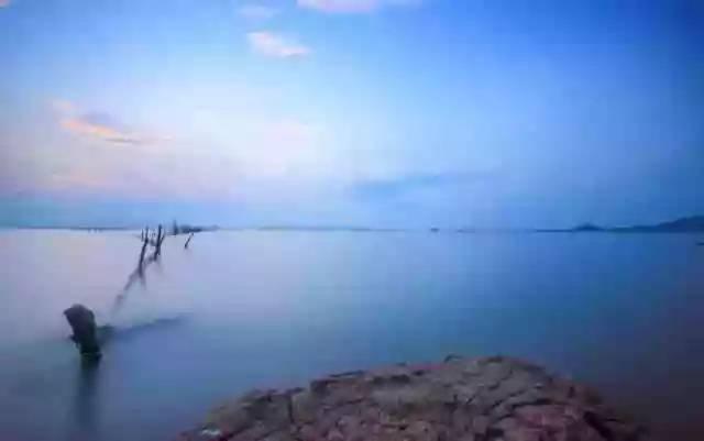 【高尔夫大全连体】阳江海陵岛,别墅轰趴,撒欢别墅家图片海景别墅两图片