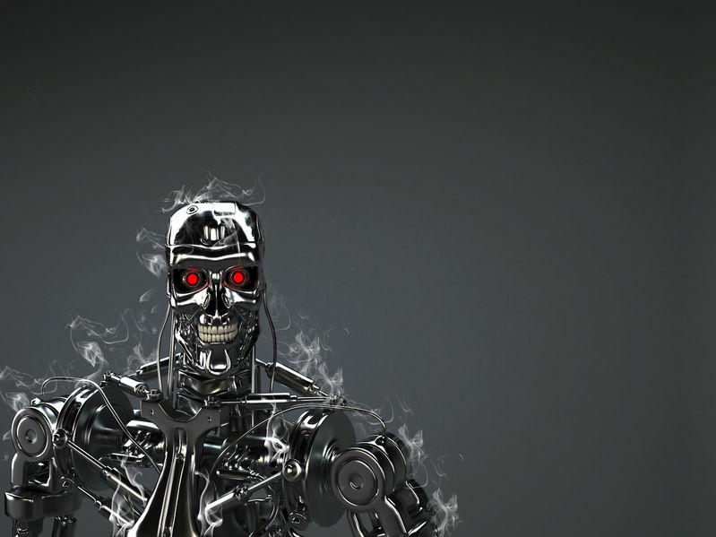 还在担心人工智能会取代你的工作?现在它创造了这些新的机会给你