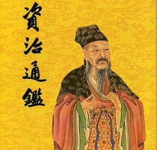 http://www.weixinrensheng.com/lishi/1207356.html