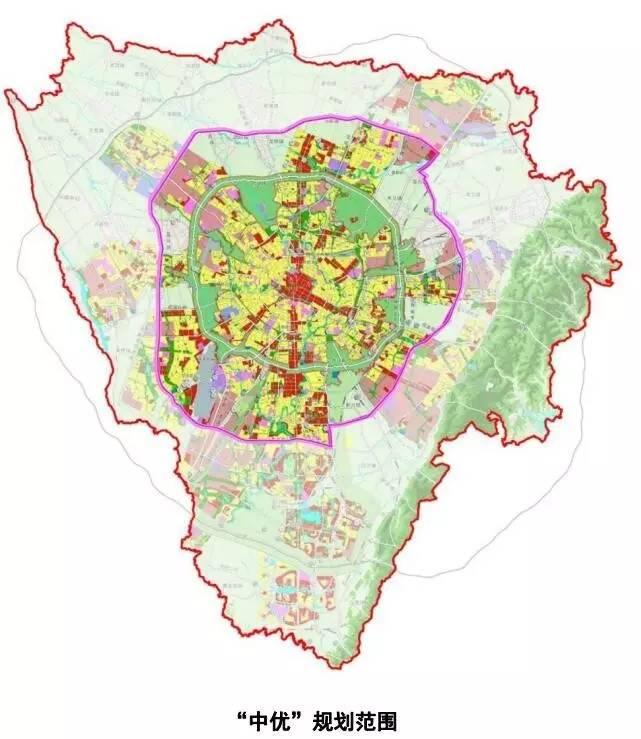 中国人口密度_成都的平均人口密度