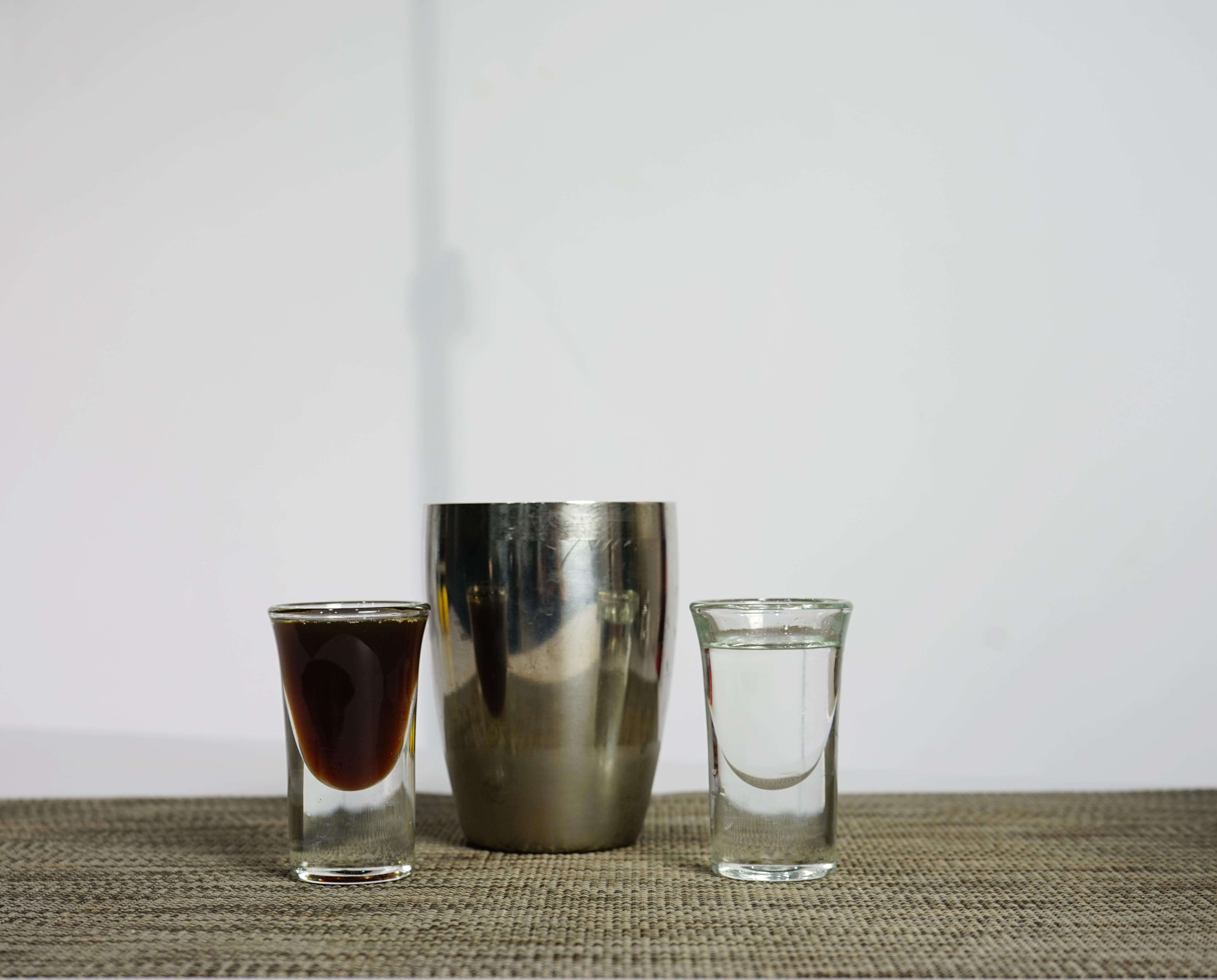 4度分享 在家简单制作柠檬冰茶