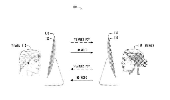iPhone 8独占:FaceTime即将引入沉浸式AR体验
