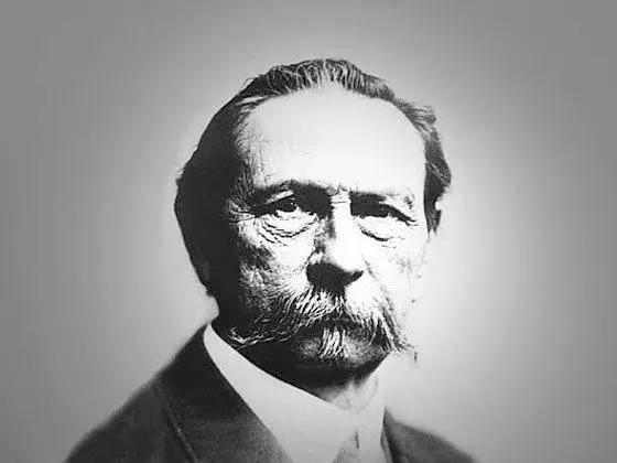卡尔·弗里德里希·本茨(karl friedrich benz,1844年11月25日-1929
