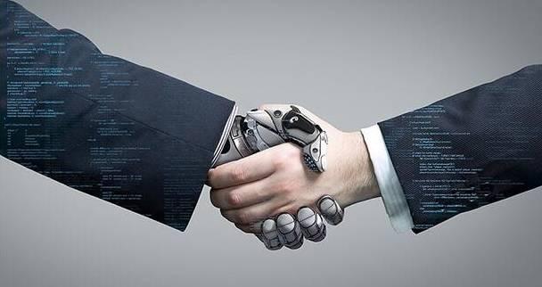 未来5-10年每人都有一台机器人?中国下一个十年的大趋势