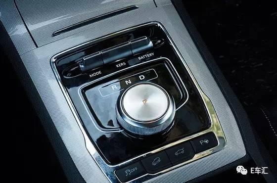 新车评测的照片 -5