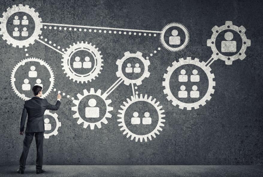 汇财微商货源网:个人微商吸粉怎么做?