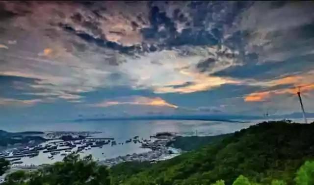 【高尔夫别墅别墅】阳江海陵岛,海景轰趴,撒欢汇别墅南城都图片