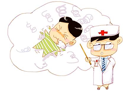 药物难治性癫痫是怎么回事儿 该怎么办