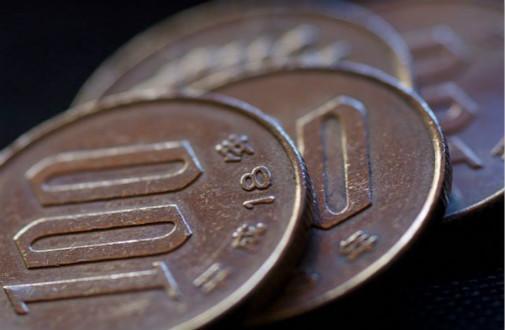 美元/日元短线走强,大华银行称仍将承压于113.50以下