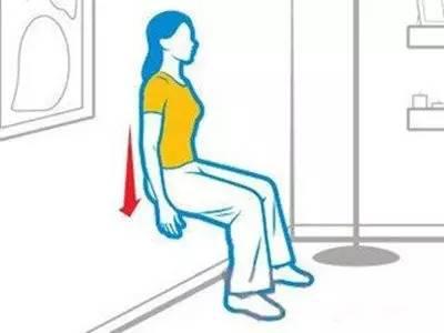保健|跑步有讲究!如果没跑对想~瘦~很~难头晕减肥节食无力图片
