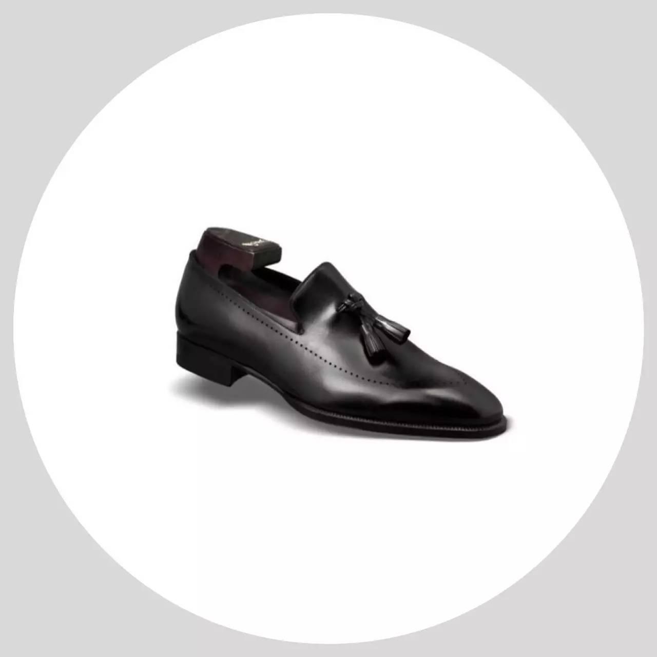 古奇鞋男款多少钱一双