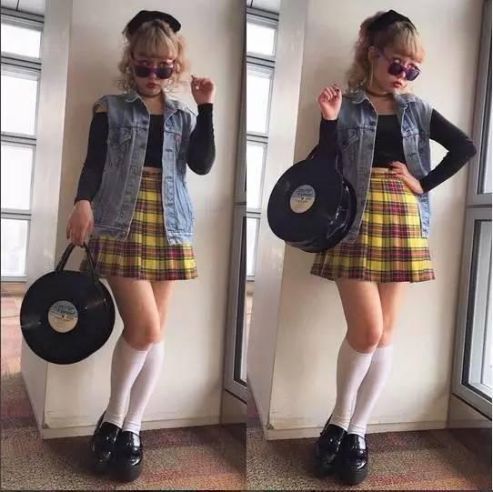 高中生减肥_一个月瘦8 kg!日本女高中生教主的6个减肥秘诀