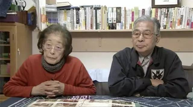 欠债8000万,80岁日本老夫妻开了家神奇超市年赚7.8亿,35年前就玩起马云的大数据