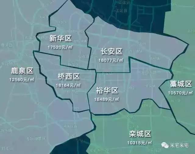 比如成都主城区涨幅最高的区域上涨达到20%以上,大连, 武汉,西安,重庆图片