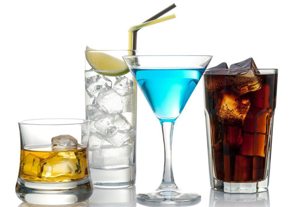 2021年全球饮料经济总量_饮料卡通图片