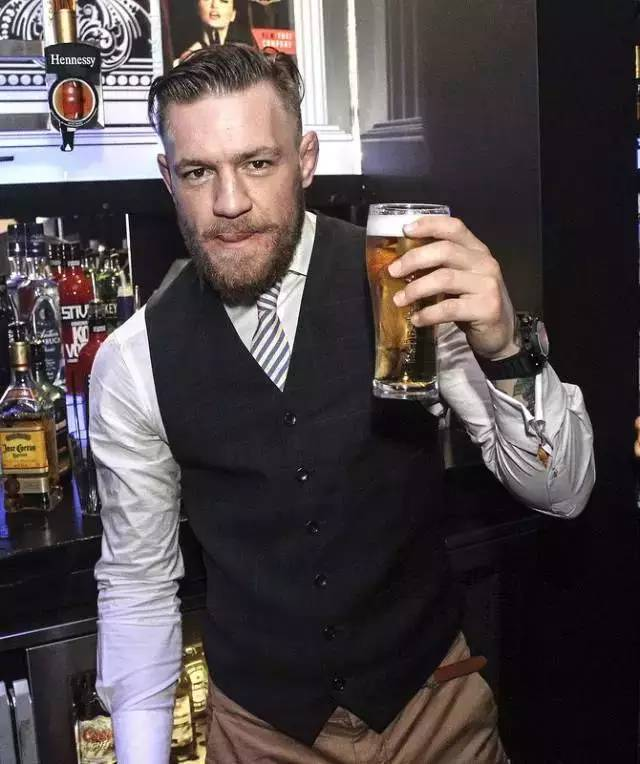 single gay men in mc gregor Meeting nice single men in mcgregor can seem hopeless at times — but it doesn't have to be  mcgregor gay personals | mcgregor lesbian personals.