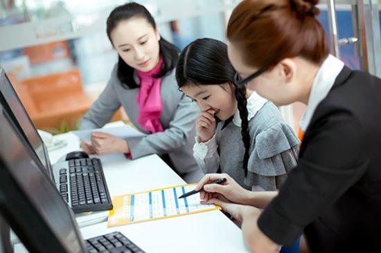 昂立教育(600661SH)以集中竞价方式首次回购10752万元股份
