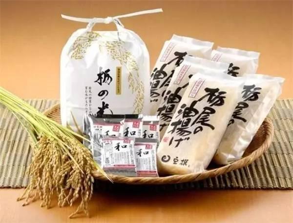 【设计日常】一袋面粉逆袭成奢侈品,靠的竟然是ta?图片