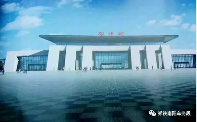 丹江口新城区规划图