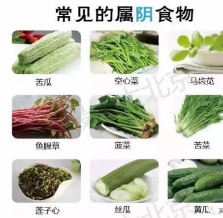 汉源县中医医院提示 以后吃饭一定要注意了,这些食物 相生 相克