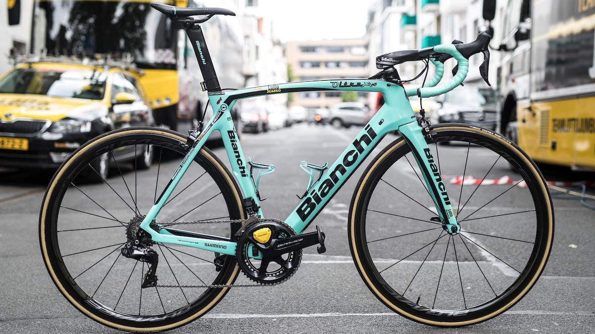 自行车 1200_675图片