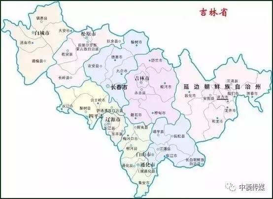通化城区主城人口_通化师范学院