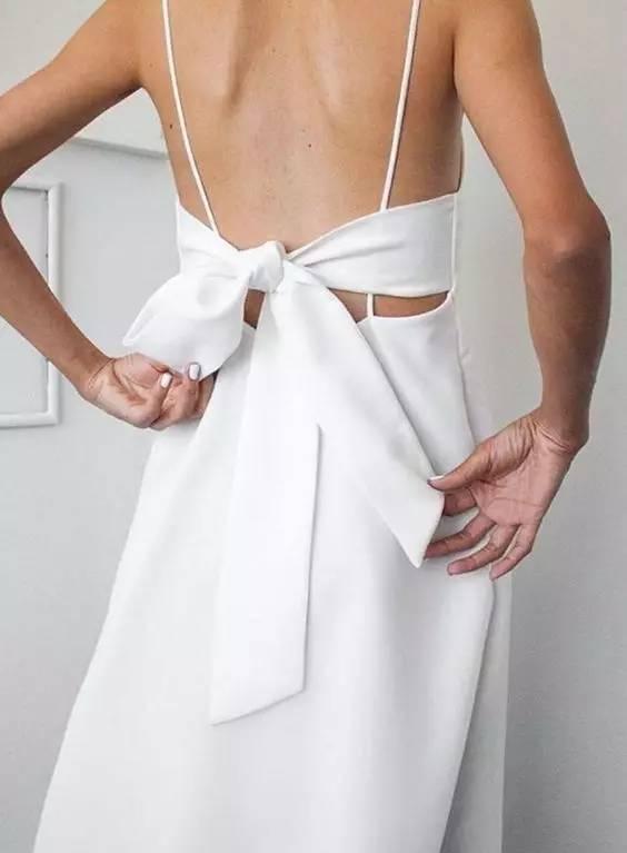 天啊,原来完全不挑身材的裙子真的存在啊
