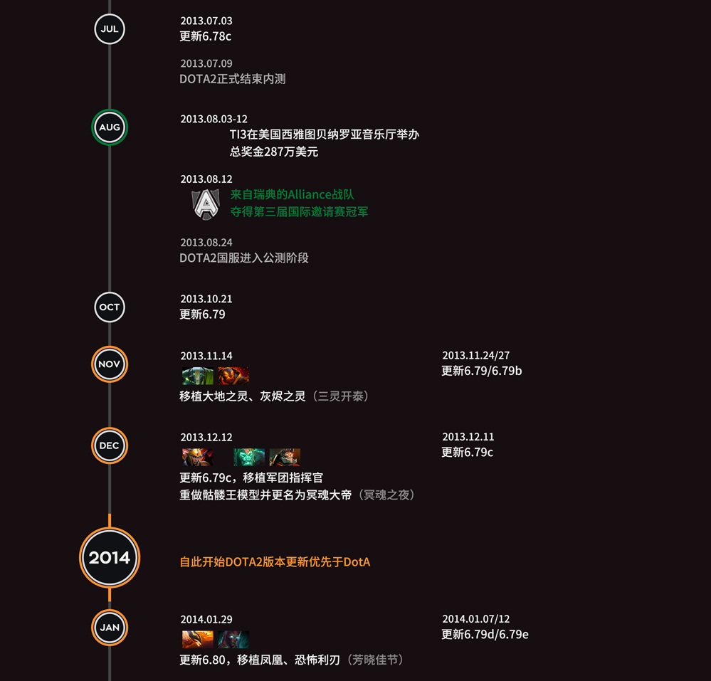 火猫直播app|火猫直播官网最新安卓手机版下载... - 找游戏手游网