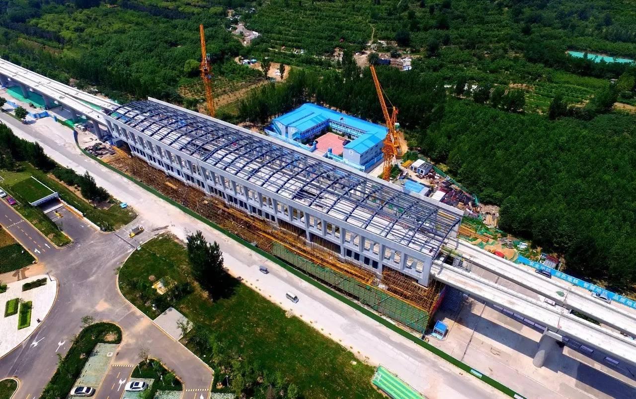 平阴县和商河gdp_商河县与平阴县,撤县设区的可能性有多大