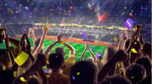 体育赛事ip越抢手,如何打造自身ip才是关键