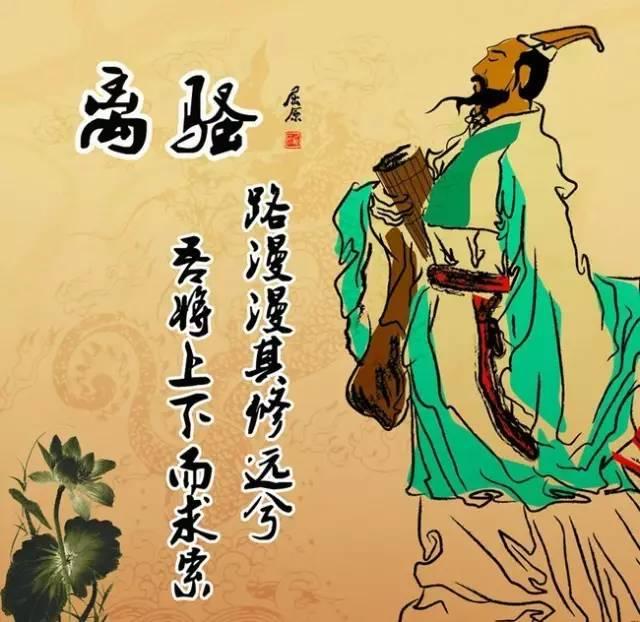 无论你何时来英语翻译_王羲之传论翻译_培根论人生 翻译