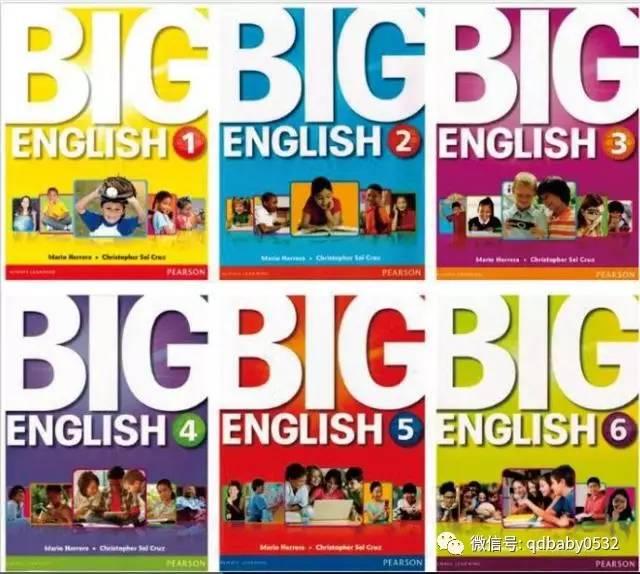 这有一份免费的幼儿英语试听邀请函,名额有限