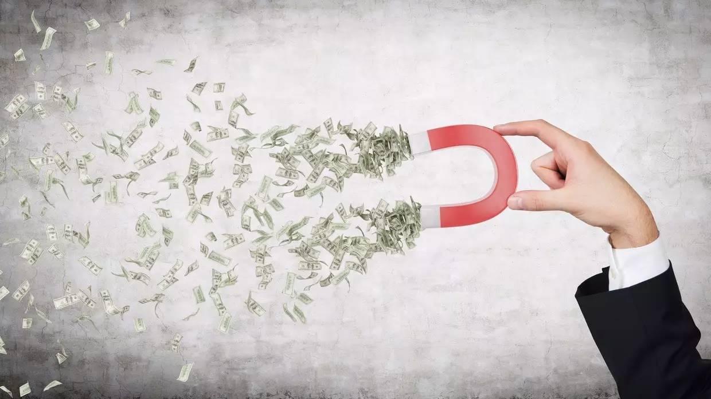 周儒欣减持北斗星通股份, 套现约1.3亿元