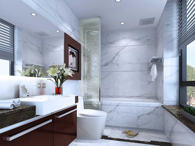 【卧室室内设计】 装修效果图案例 2020年装修效果图 齐家网装修.