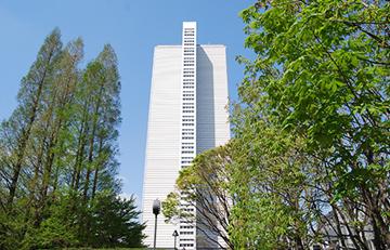 早稻田大学什么专业最好?留学条件有什么要求