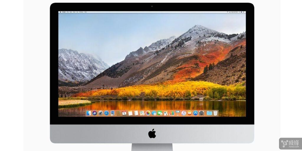 MAC OS X系统下载