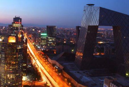野村证券首席赵扬:GDP6.9%之后要注意这五个问题