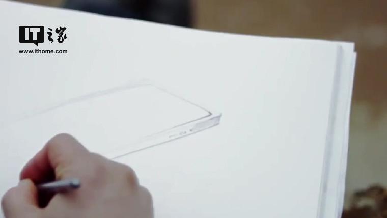 诺基亚手机视频暗示新旗舰,爆料信息指向Nokia 9